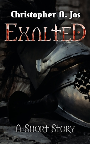 https://www.themeofabsence.com/2019/01/exalted-by-christopher-a-jos/
