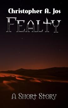 Fealty