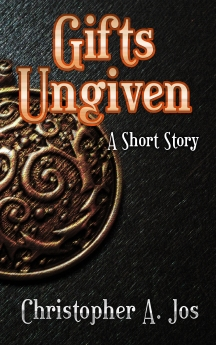 Gifts Ungiven