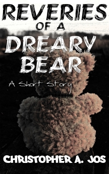Reveries of a Dreary Bear