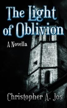 The Light of Oblivion
