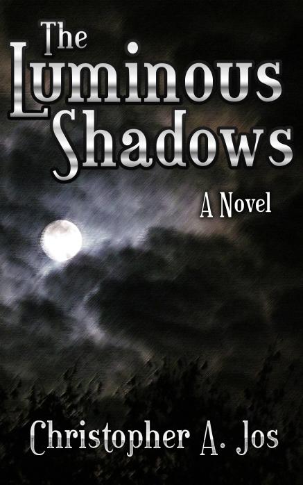 The Luminous Shadows