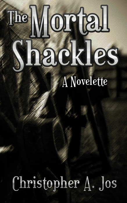 The Mortal Shackles