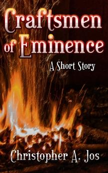 Craftsmen of Eminence