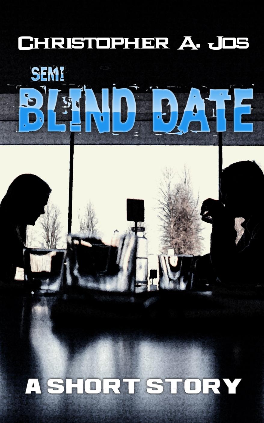 Semi Blind Date